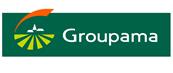 Groupma